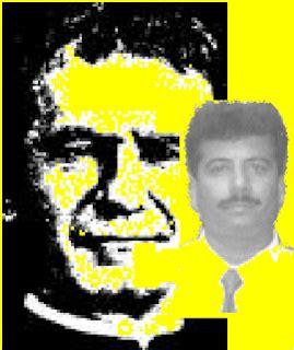 Sarvepalli Radhakrishnan Essay In English - Essay on